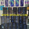Apple iPhone 12 Pro Max, iPhone 12 Pro, iPhone 12, iPhone 12 mini, iPhone 11 Pro Max, iPhone 11 Pro